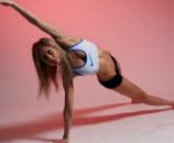 Упражнение планка: видео, отзывы, результаты, польза фото