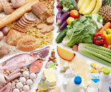 Сбалансированное питание для похудения: меню, рецепты, отзывы практиков