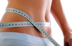 Сбалансированное питание и похудение