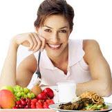 Как питаться после упражнений