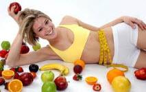 Питание после тренировок