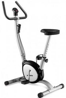 Механический вид велотренажера