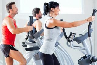 Лучшие тренажеры для снижения веса
