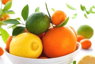 Сыроедение для похудения и омоложения тела
