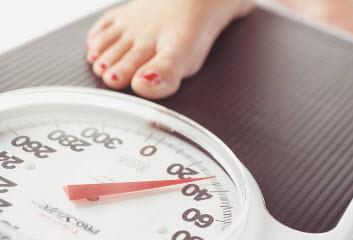 Эффективные способы для снижения веса