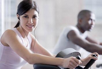 Популярные фирмы велотренажеров — их виды и отзывы людей