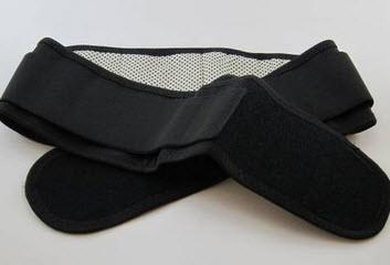 Отзывы о применении турмалинового пояса